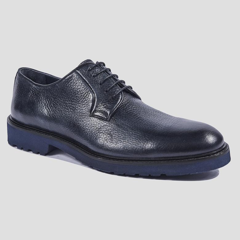 Alessandro Erkek Deri  Günlük Ayakkabı