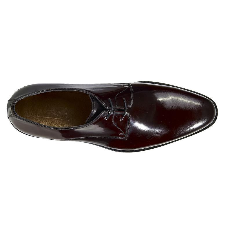 Paget Erkek Deri Klasik Ayakkabı