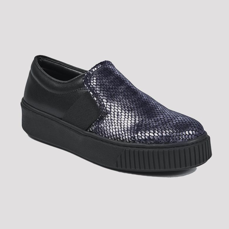 Clara Kadın Spor Ayakkabı