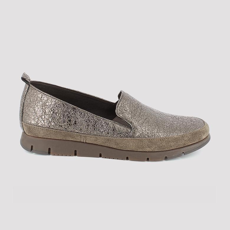 Aerosoles Fast Lane Kadın Günlük Ayakkabı