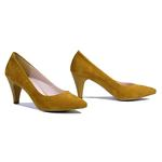 Kadın Klasik Ayakkabı
