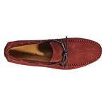 Erkek Günlük Ayakkabı 2010041160020