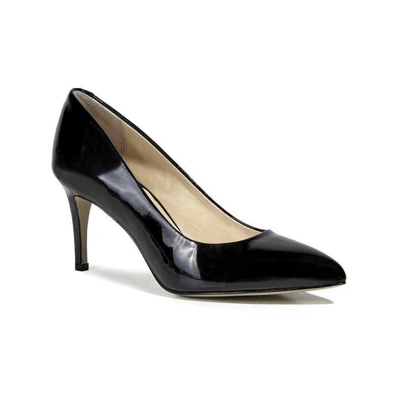 Haleni Kadın Klasik Ayakkabı