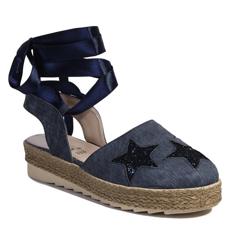 Kadın Günlük Ayakkabı 2010041176006