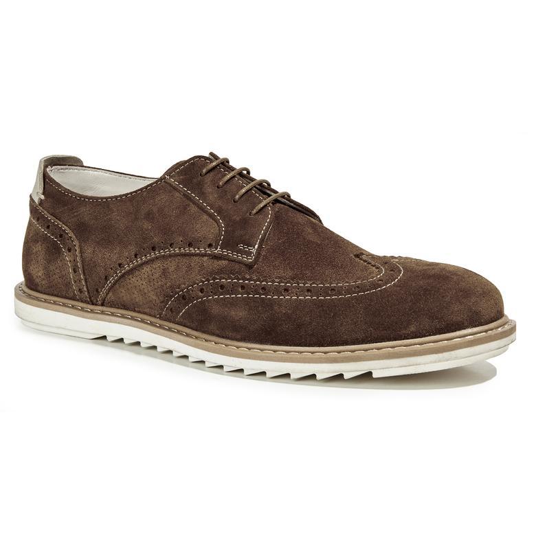 Champion Erkek Günlük Ayakkabı