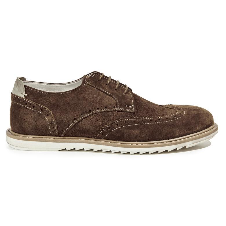 Champion Erkek Günlük Ayakkabı 2010039418002