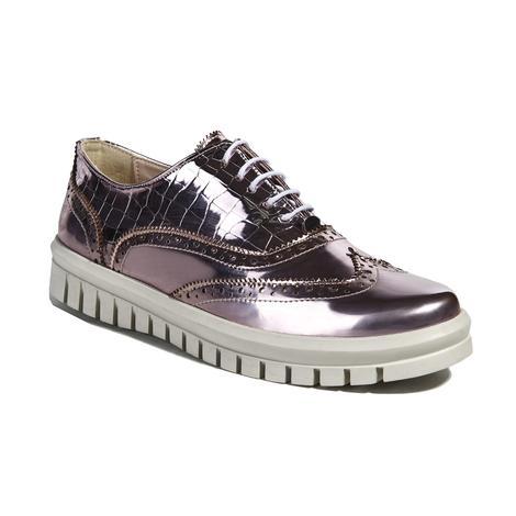 Kadın Günlük Ayakkabı 2010040702011