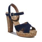 Talisa Kadın Sandalet 2010040729006