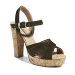 Talisa Kadın Sandalet 2010040729014