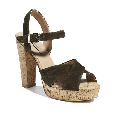 Talisa Kadın Sandalet 2010040729011