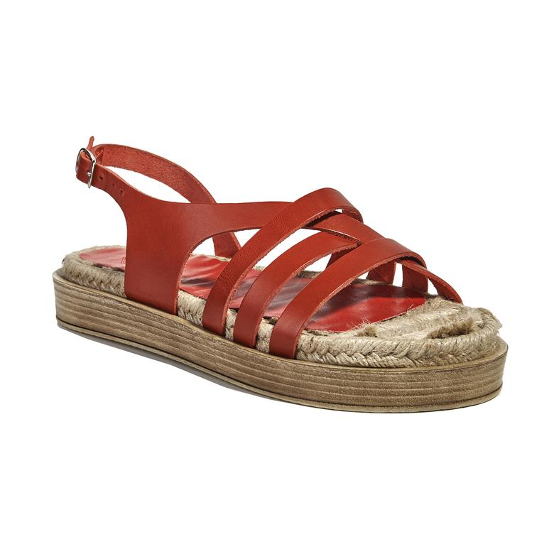 Dolore Kadın Sandalet