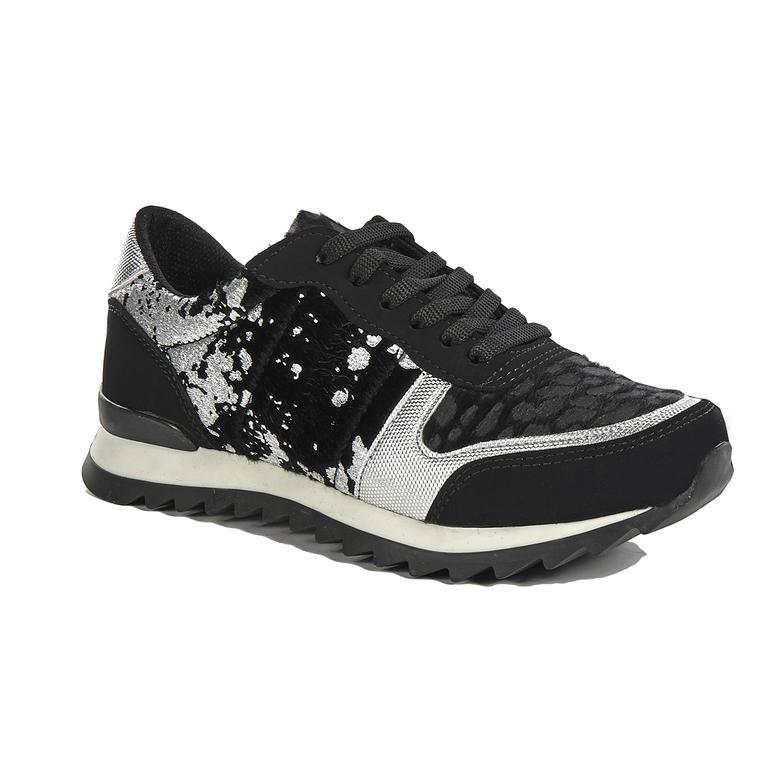 Hanks Kadın Spor Ayakkabı