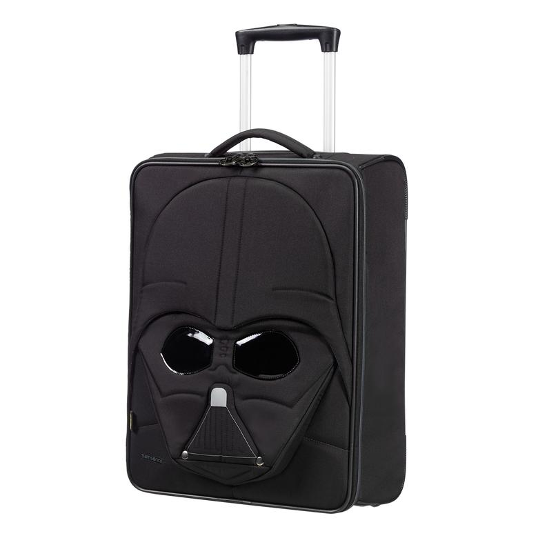 Samsonite Star Wars Ulimate - Stormtrooper Iconic Kabin Boy Valiz