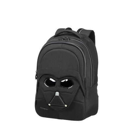 Samsonite Star Wars Ulimate - Sırt Çantası M 2010038414001