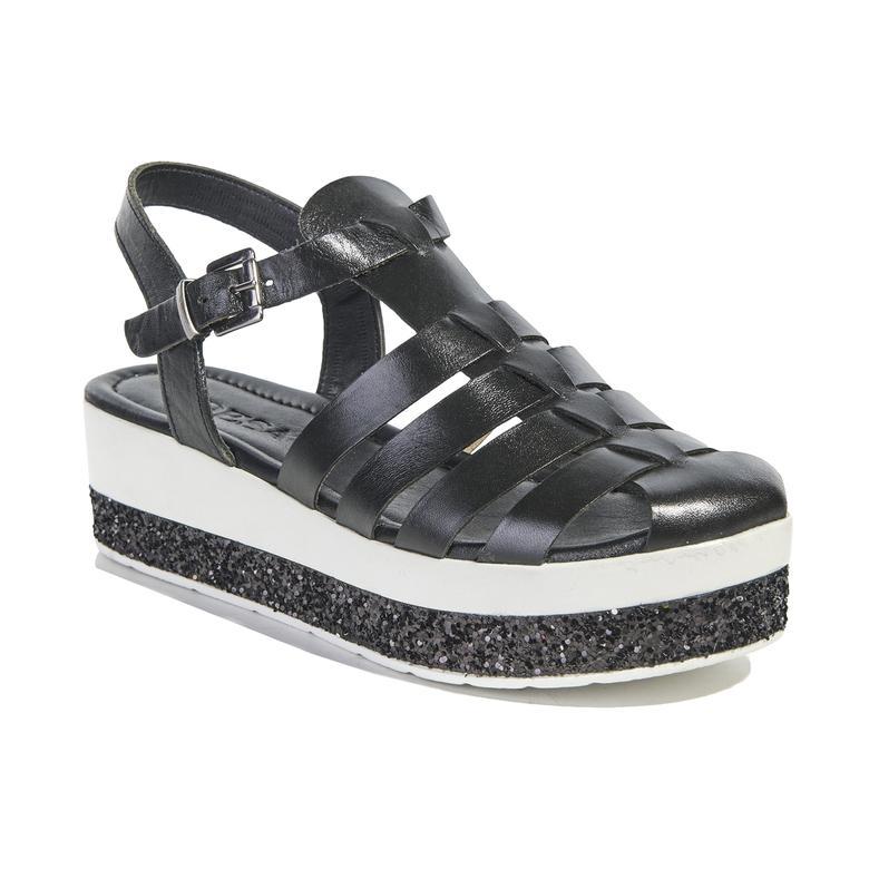 Fiona Kadın Sandalet