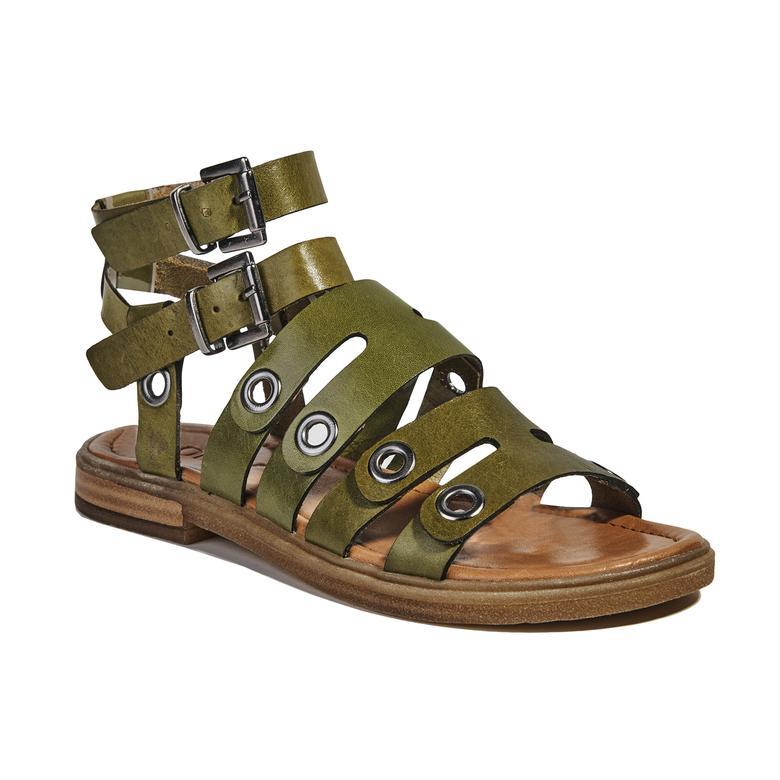 Olivia Kadın Sandalet