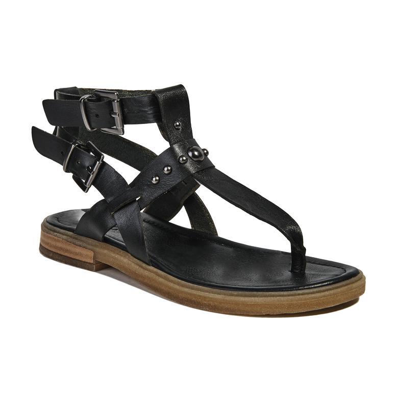 Tania Kadın Sandalet 2010040799001