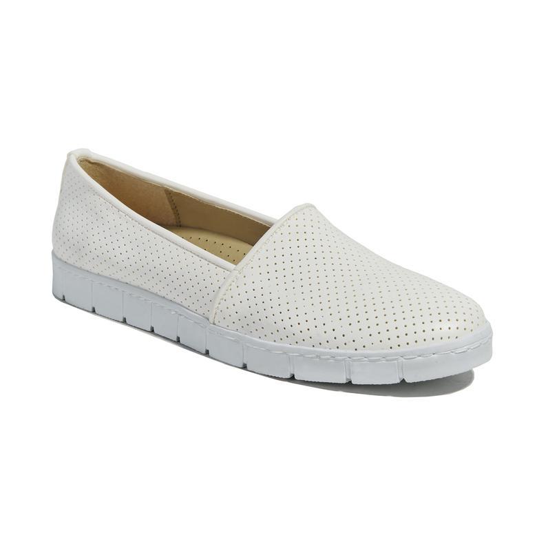 Kadın Günlük Ayakkabı 2010040804014