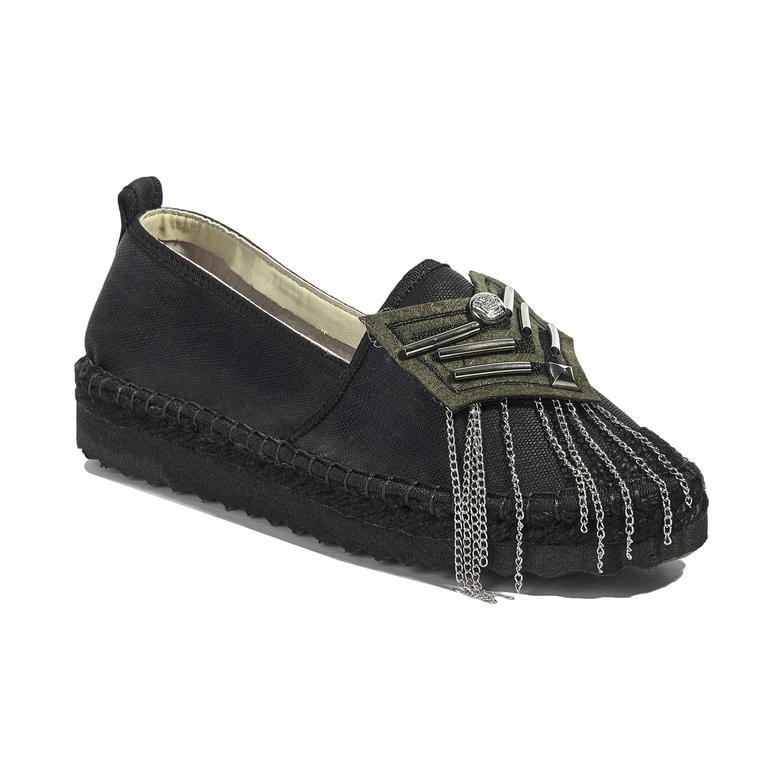 Kadın Spor Ayakkabı 2010040809004