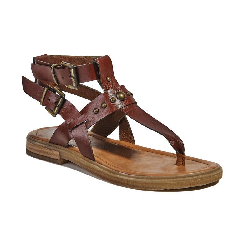 Tania Kadın Sandalet 2010040799007