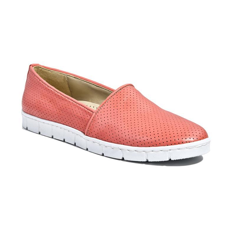 Kadın Günlük Ayakkabı 2010040804002