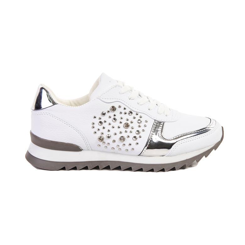 Kadın Spor Ayakkabı 2010041382006