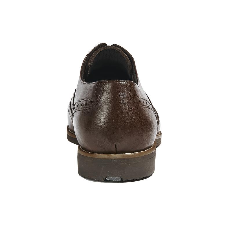 Erkek Günlük Ayakkabı 2010038982008