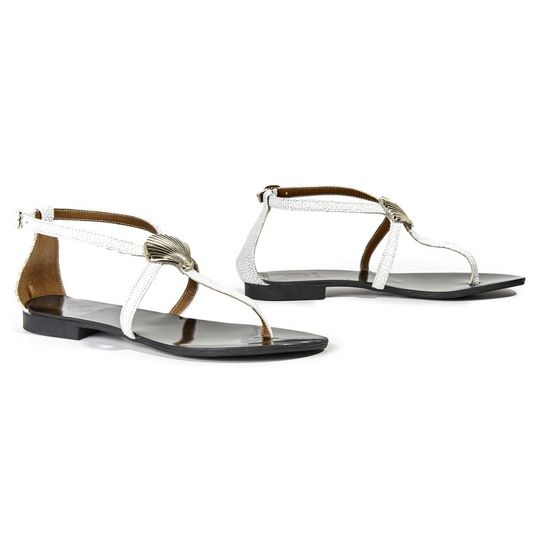 Deborah Kadın Sandalet