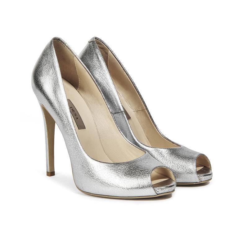 Eva Kadın Abiye Ayakkabı
