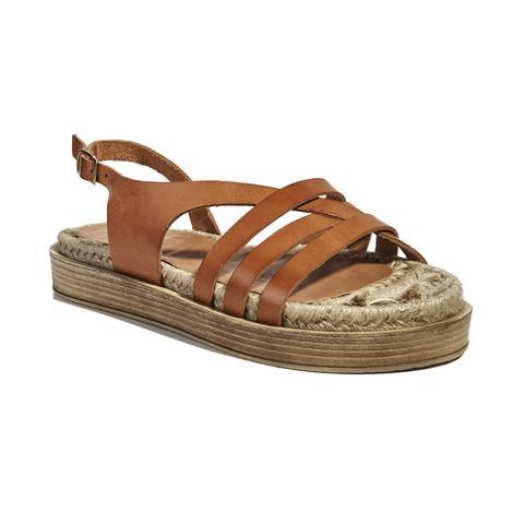 Dolore Kadın Sandalet 2010040754006