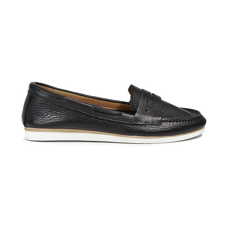 Jacqueliny Kadın Günlük Ayakkabı 2010039450004