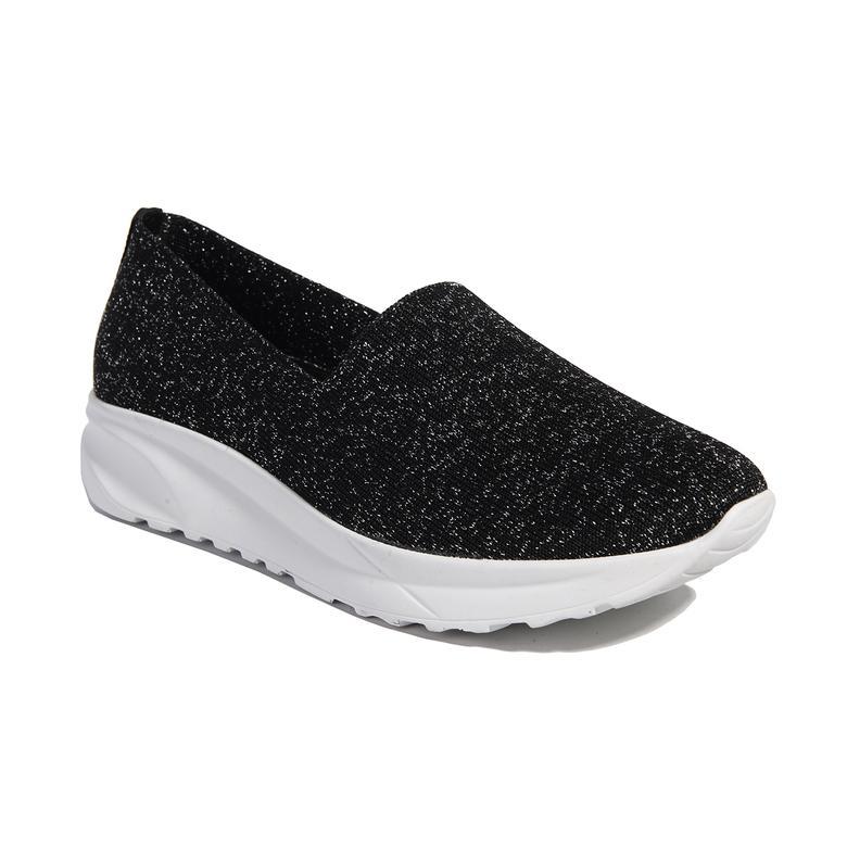 Kadın Günlük Ayakkabı 2010041195001