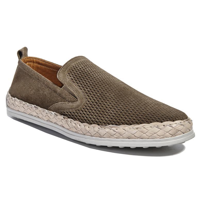 Erkek Günlük Ayakkabı 2010041172008