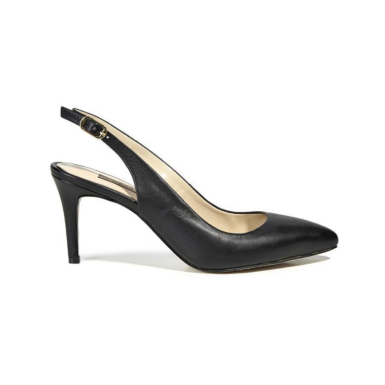 Aidra Kadın Klasik Ayakkabı