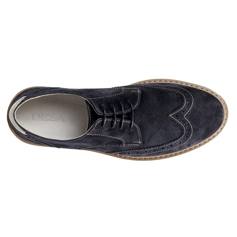 Champion Erkek Günlük Ayakkabı 2010039418012