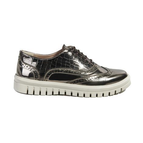 Kadın Günlük Ayakkabı 2010040702005