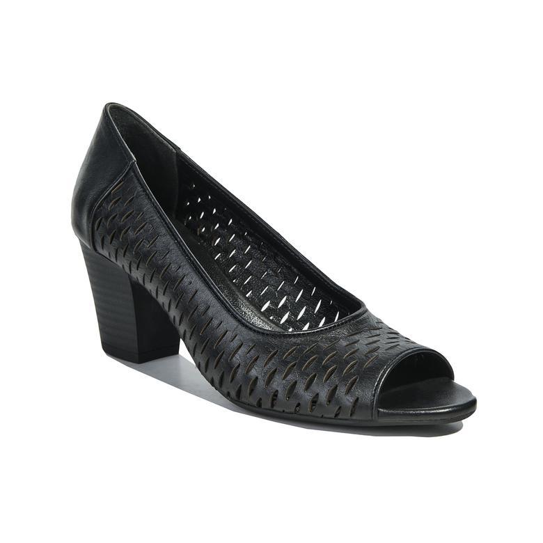 Moni Kadın Klasik Ayakkabı