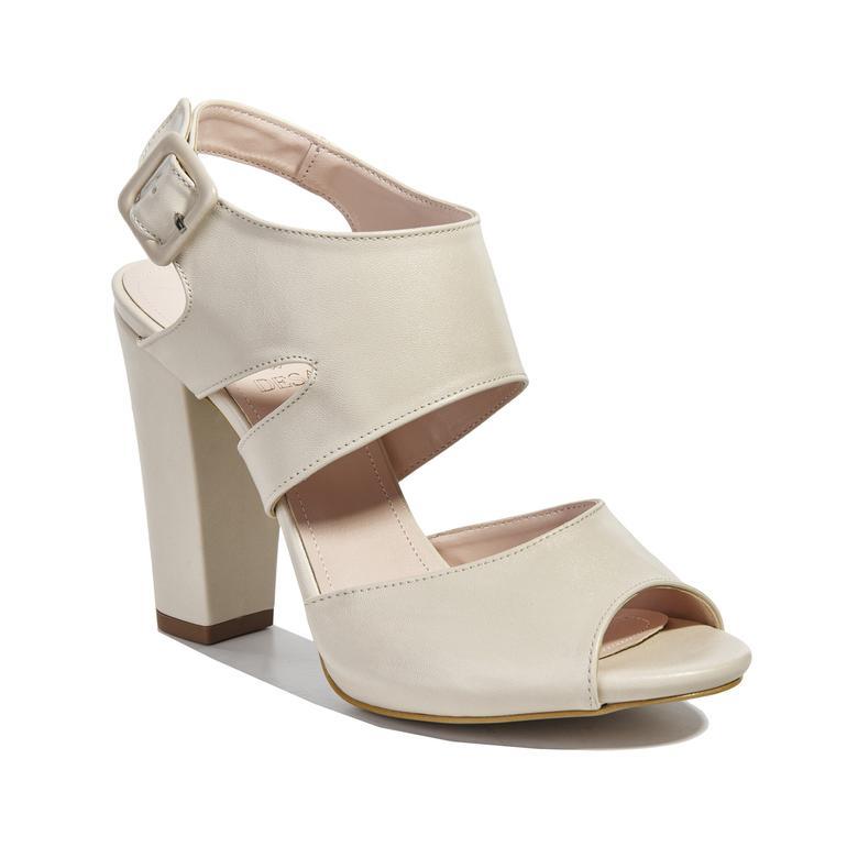 Kadın Sandalet 2010040678008
