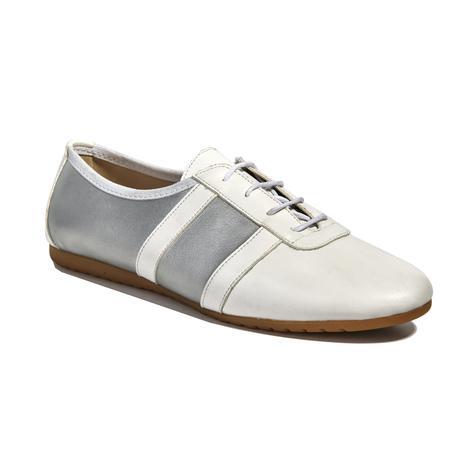 Kadın Spor Ayakkabı 2010040807001