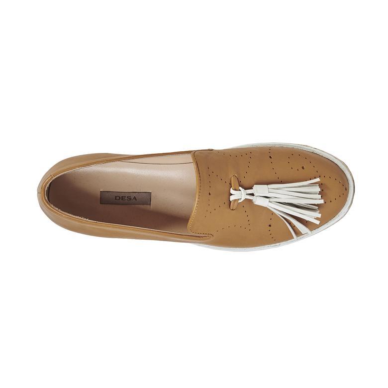 Elouise Kadın Günlük Ayakkabı 2010039520005