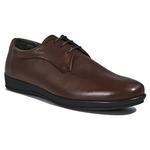 Erkek Günlük Deri Ayakkabı 2010040130007