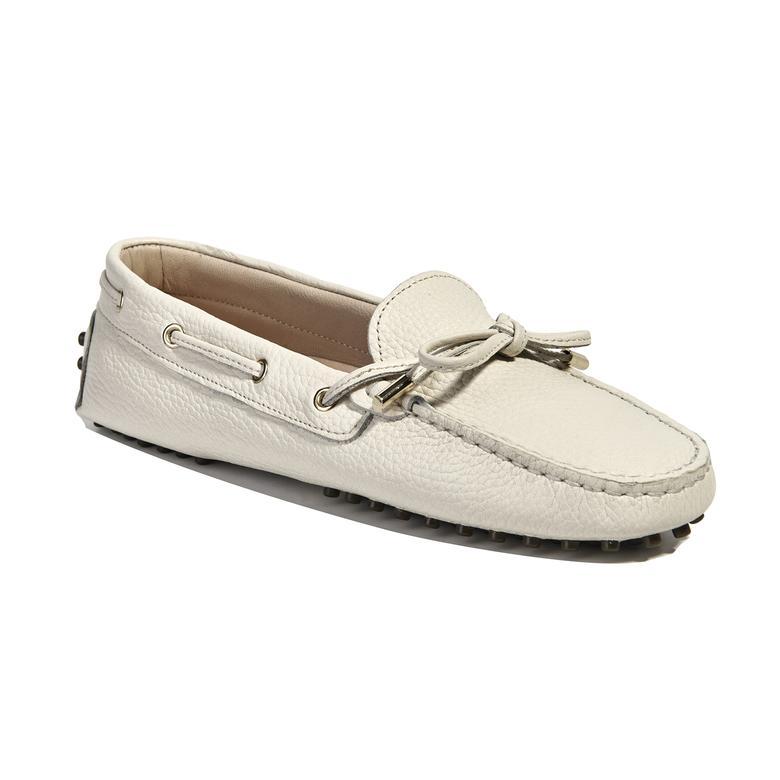 Kadın Günlük Ayakkabı 2010040826021
