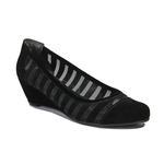 Kadın Günlük Ayakkabı 2010040835001