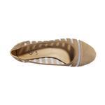 Kadın Günlük Ayakkabı 2010040836004