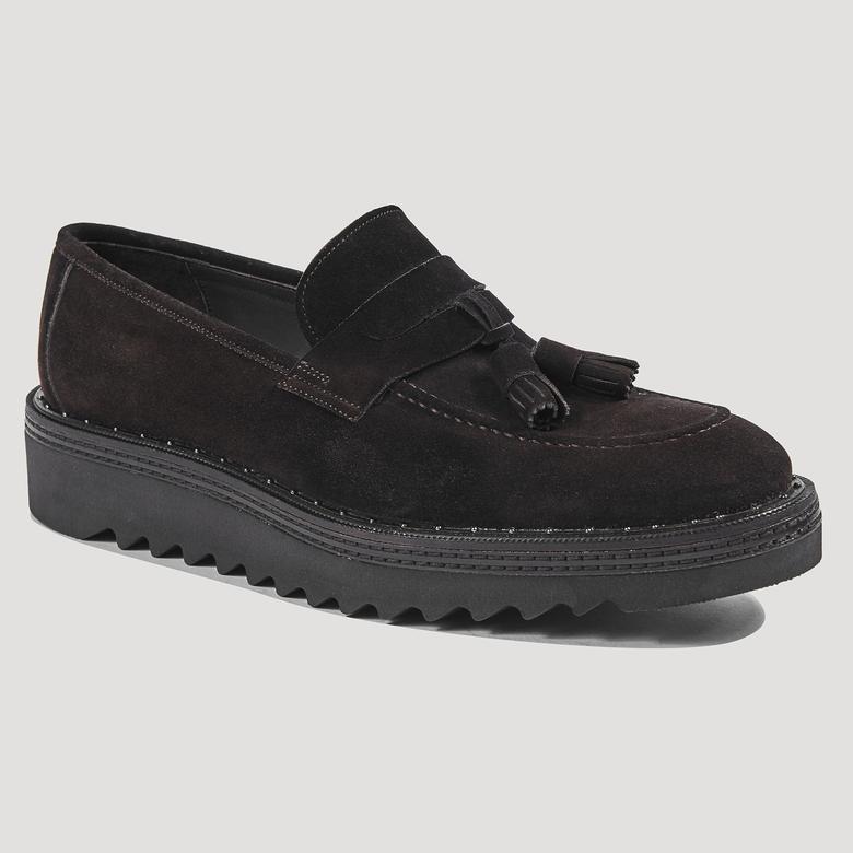 Durrant Erkek Günlük Ayakkabı