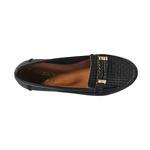 Campbell Kadın Günlük Ayakkabı 2010040842002