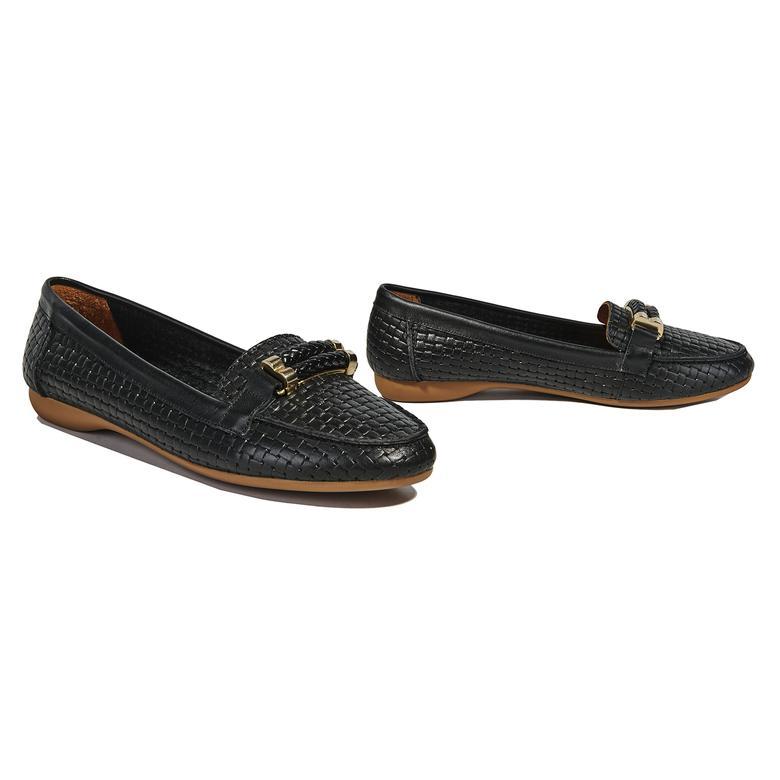 Campbell Kadın Günlük Ayakkabı