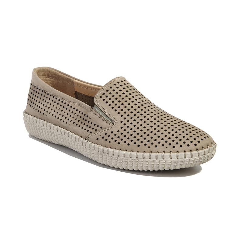 Niles Kadın Günlük Ayakkabı