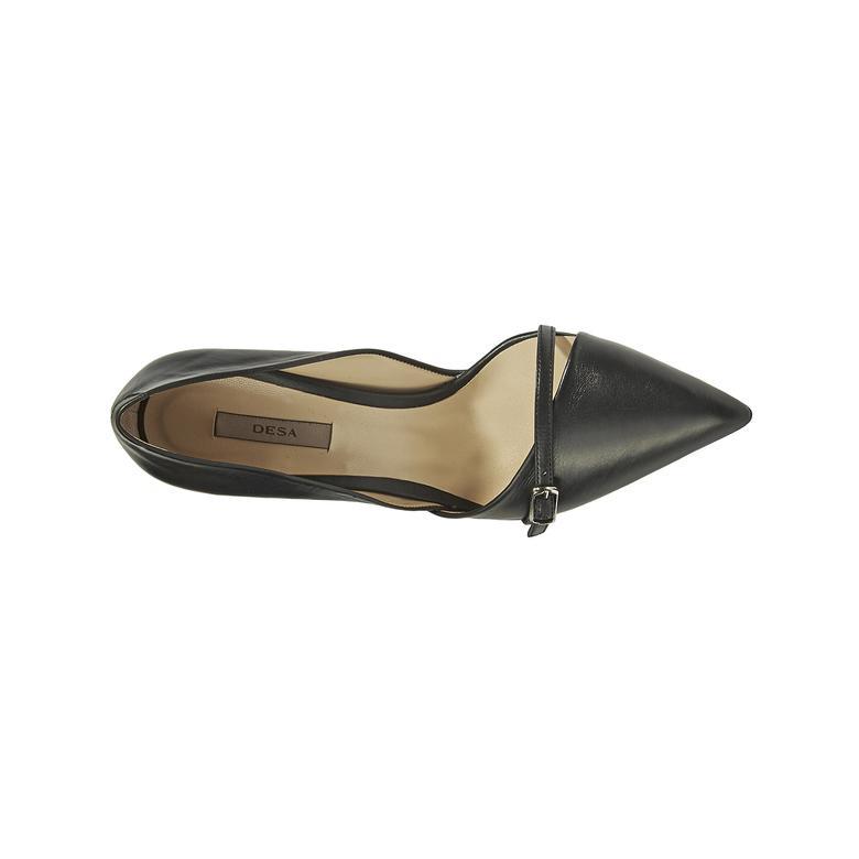 Olivia Kadın Abiye Ayakkabı