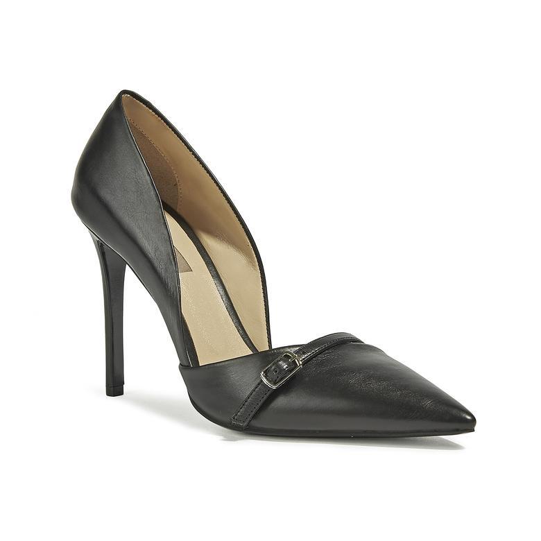 Olivia Kadın Klasik Ayakkabı